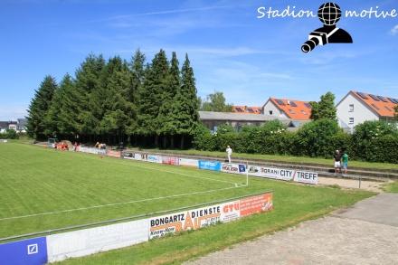 FC Germania Karlsdorf - SV Oberderdingen_02-06-19_10