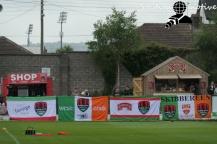 Cork City FC - Derry City FC_28-06-19_07