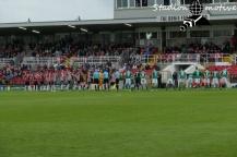 Cork City FC - Derry City FC_28-06-19_08