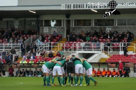 Cork City FC - Derry City FC_28-06-19_09