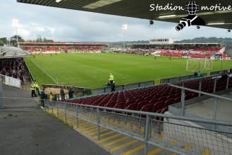 Cork City FC - Derry City FC_28-06-19_10