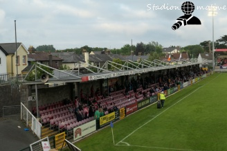 Cork City FC - Derry City FC_28-06-19_11