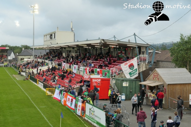 Cork City FC - Derry City FC_28-06-19_12