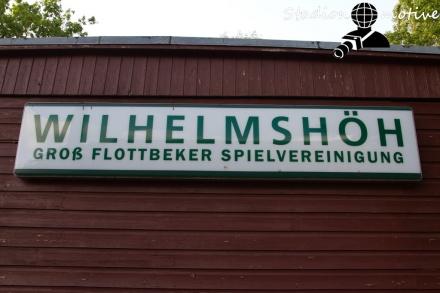 FSV Groß Flottbek - FC Teutonia 05 2_12-07-19_02