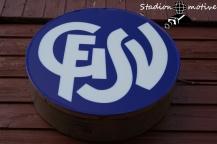 FSV Groß Flottbek - FC Teutonia 05 2_12-07-19_03