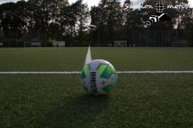 FSV Groß Flottbek - FC Teutonia 05 2_12-07-19_04