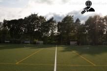 FSV Groß Flottbek - FC Teutonia 05 2_12-07-19_05