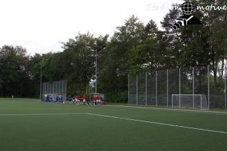 FSV Groß Flottbek - FC Teutonia 05 2_12-07-19_08