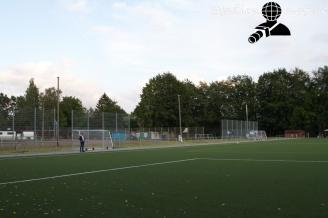 FSV Groß Flottbek - FC Teutonia 05 2_12-07-19_09