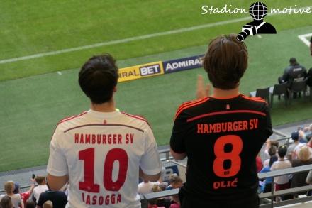 Hamburger SV - RSC Anderlecht_20-07-19_01
