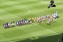 Hamburger SV - RSC Anderlecht_20-07-19_02