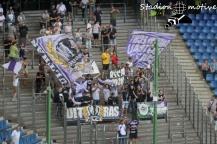 Hamburger SV - RSC Anderlecht_20-07-19_03