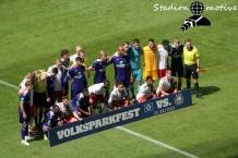 Hamburger SV - RSC Anderlecht_20-07-19_04