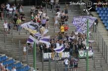 Hamburger SV - RSC Anderlecht_20-07-19_05
