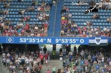 Hamburger SV - RSC Anderlecht_20-07-19_06