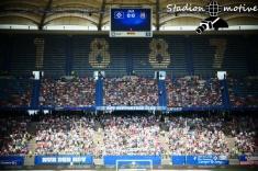 Hamburger SV - RSC Anderlecht_20-07-19_08
