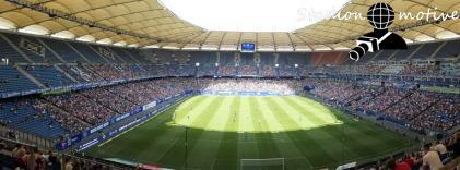 Hamburger SV - RSC Anderlecht_20-07-19_09