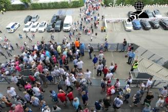 Hamburger SV - RSC Anderlecht_20-07-19_11