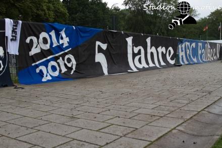 HFC Falke - YB SK Beveren_13-07-19_01