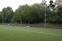HFC Falke - YB SK Beveren_13-07-19_02