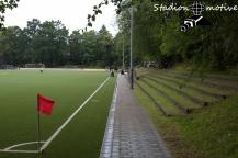 HFC Falke - YB SK Beveren_13-07-19_03