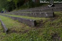 HFC Falke - YB SK Beveren_13-07-19_04