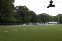 HFC Falke - YB SK Beveren_13-07-19_05