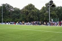 HFC Falke - YB SK Beveren_13-07-19_07