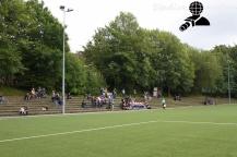 HFC Falke - YB SK Beveren_13-07-19_08