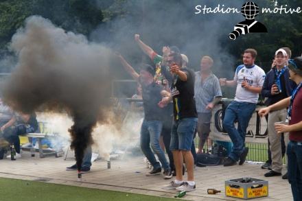 HFC Falke - YB SK Beveren_13-07-19_09