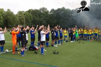 HFC Falke - YB SK Beveren_13-07-19_11