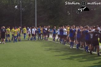 HFC Falke - YB SK Beveren_13-07-19_12