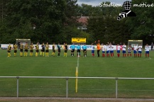 SC Wentorf 2 - Rahlstedter SC 5_05-07-19_03