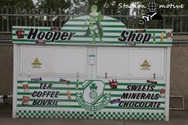 Shamrock Rovers U19 - Limerick FC U19_29-06-19_01