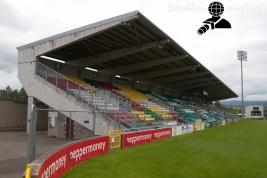 Shamrock Rovers U19 - Limerick FC U19_29-06-19_03