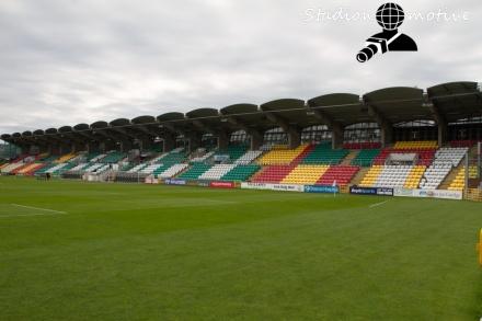 Shamrock Rovers U19 - Limerick FC U19_29-06-19_04