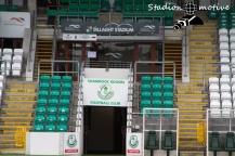 Shamrock Rovers U19 - Limerick FC U19_29-06-19_05