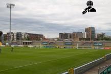 Shamrock Rovers U19 - Limerick FC U19_29-06-19_06