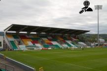 Shamrock Rovers U19 - Limerick FC U19_29-06-19_07