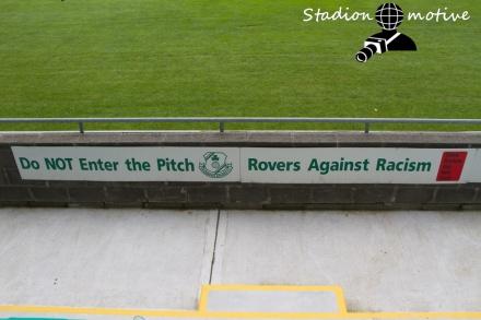 Shamrock Rovers U19 - Limerick FC U19_29-06-19_09