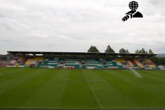 Shamrock Rovers U19 - Limerick FC U19_29-06-19_10