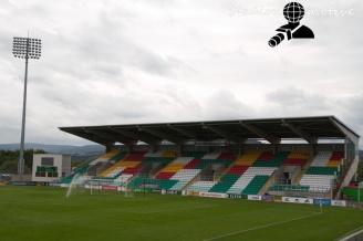 Shamrock Rovers U19 - Limerick FC U19_29-06-19_11