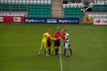 Shamrock Rovers U19 - Limerick FC U19_29-06-19_12