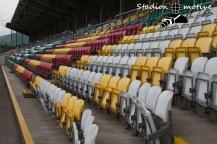 Shamrock Rovers U19 - Limerick FC U19_29-06-19_15