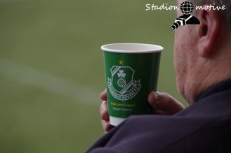 Shamrock Rovers U19 - Limerick FC U19_29-06-19_16