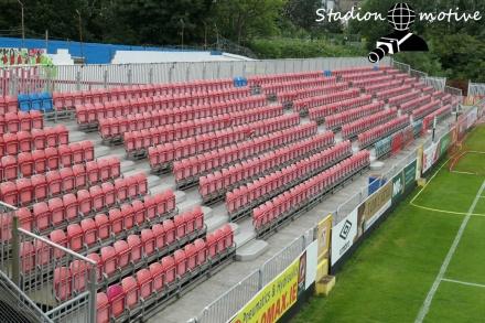 St Patrick´s Athletic - Shamrock Rovers_01-07-19_01