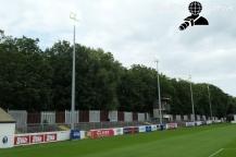 St Patrick´s Athletic - Shamrock Rovers_01-07-19_03