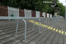 St Patrick´s Athletic - Shamrock Rovers_01-07-19_04