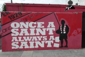 St Patrick´s Athletic - Shamrock Rovers_01-07-19_10