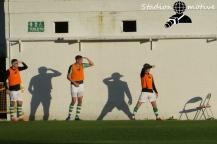 St Patrick´s Athletic - Shamrock Rovers_01-07-19_15